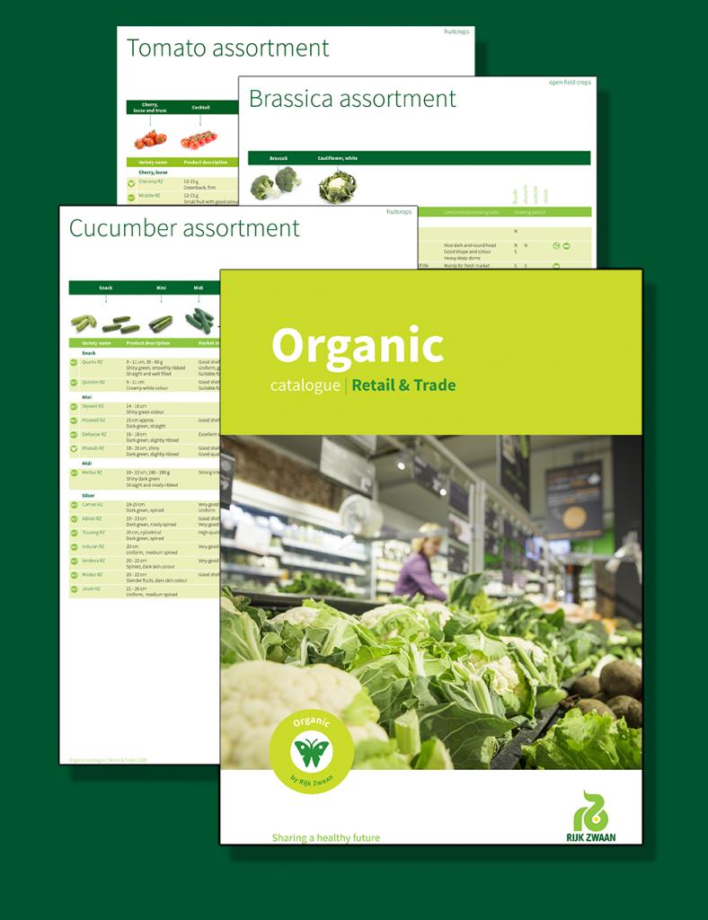catalogue_leaflets